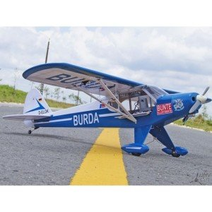 piper-super-cub-big-burda-staffel-271m-25-35cc-